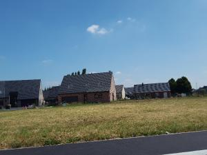 A vendre Lot libre de constructeur Vitry-en-Artois - Norevie