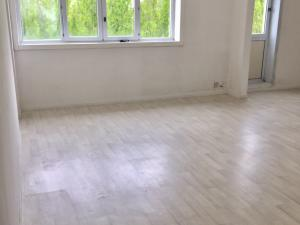 A louer appartement T4 Douai - Norevie